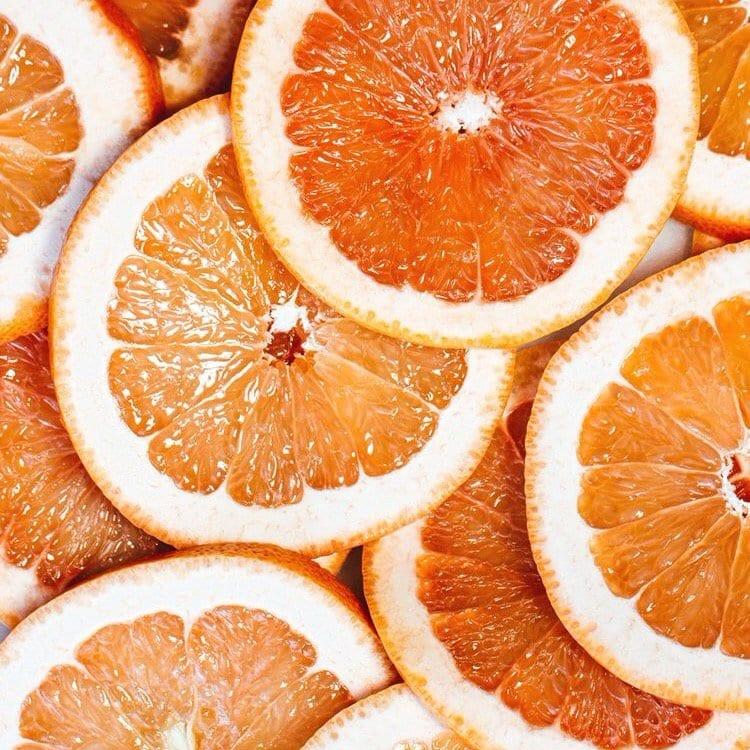 Апельсин аромат