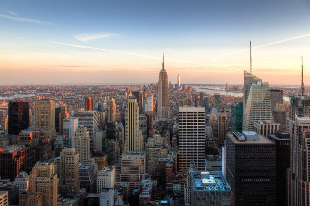 источник: http://ny.curbed.com/maps/places-to-visit-new-york
