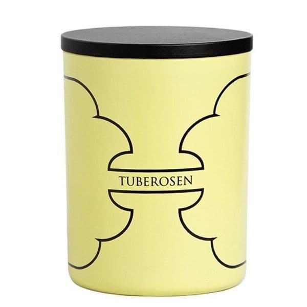 Tuberosen-600x600 (1)