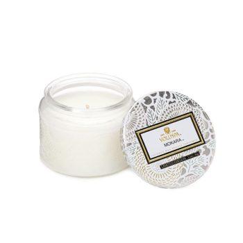 Ароматическая свеча MOSO BAMBOO от VOLUSPA в интернет-магазине ароматов для дома Candlesbox