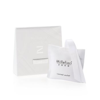 Cаше LEGNI & SPEZIE от бренда Millefiori Milano в интернет-магазине Candlesbox
