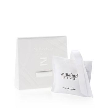 Ароматическое саше KEEMUN от бренда Millefiori Milano в интернет-магазине Candlesbox